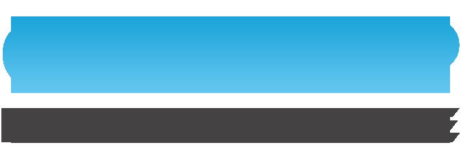 GAAP | EDV-Service